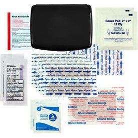 Monogrammed Express Family Kit