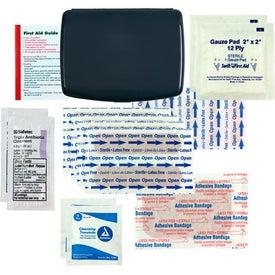 Imprinted Express Family Kit