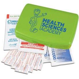 Company Express Safety Kit