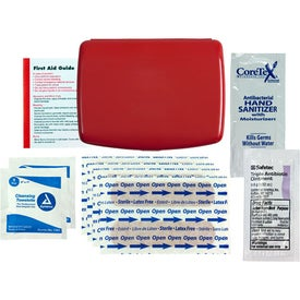 Company Express Safety Kit