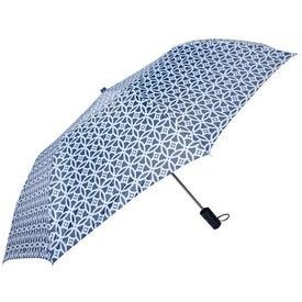 Company Expressions Umbrella