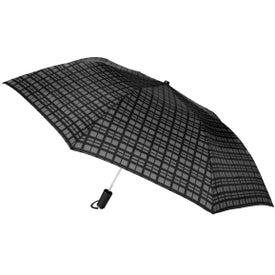 Promotional Expressions Umbrella