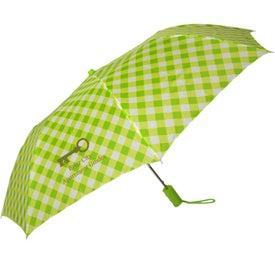Expressions Umbrella for Marketing