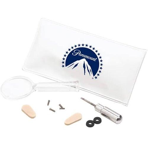 Eyeglass Repair Kit At Walgreens : EYE GLASS KIT REPAIR Glass Eyes Online