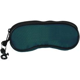 Eyeglass / Sunglass Holder for Customization