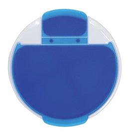 Company EZ Fill Pocket Pill