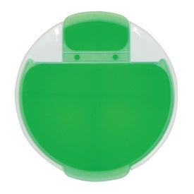 EZ Fill Pocket Pill for Promotion