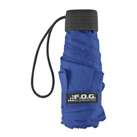 Company F.O.G. Umbrella