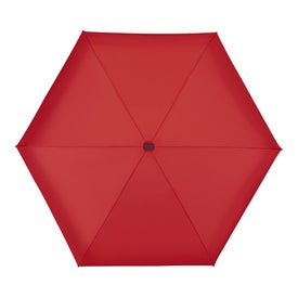 F.O.G. Umbrella for Your Company