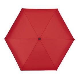 F.O.G. Umbrella for Your Company