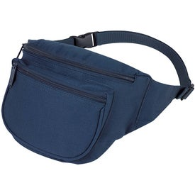 Fanny Pack Branded with Your Logo