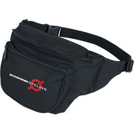 Fanny Pack for Promotion