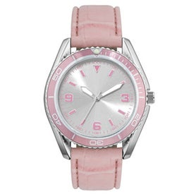 Water Resistant Fashion Styles Unisex Watch for your School