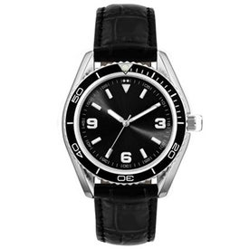 Water Resistant Fashion Styles Unisex Watch