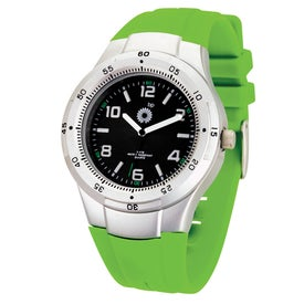 Fashion Styles Water Resistant Unisex Watch