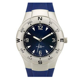 Fashion Styles Unisex Watch for Your Church
