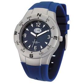 Fashion Styles Unisex Watch