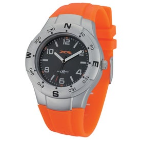 Fashion Styles Unisex Wristwatch