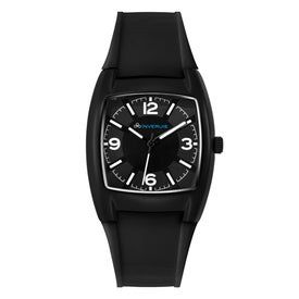 Fashion Styles Three Hand Unisex Watch