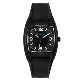 Fashion Styles Three Hand Unisex Watch