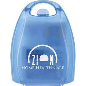 Feel Better Kit for Your Company