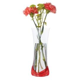 Promotional Fiore Vase