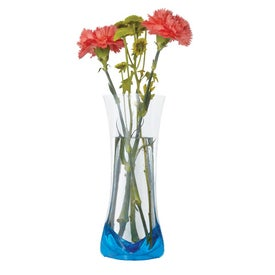 Personalized Fiore Vase