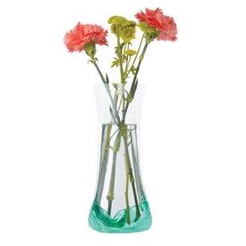 Personalized Fiore Vase