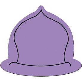 Fire Helmet Jar Opener for your School