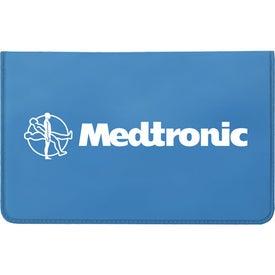 Custom First Aid Care Kit Plus