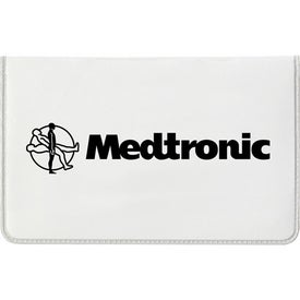First Aid Care Kit Plus for Your Company