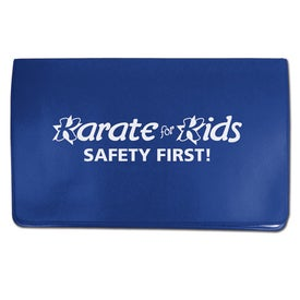 First Aid Care Kit Plus for Your Organization
