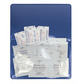 Company First Aid Care Kit Plus