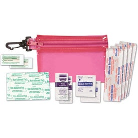 First Aid Kit for your School
