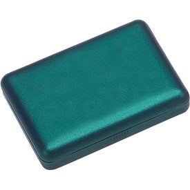 First Aid Kit for Burns for Promotion