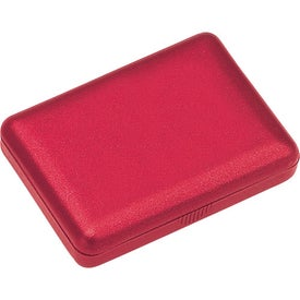 First Aid Kit for Burns for Your Church
