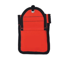 Branded First Aid Kit Tote