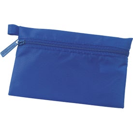 First Aid Pouch for Your Company