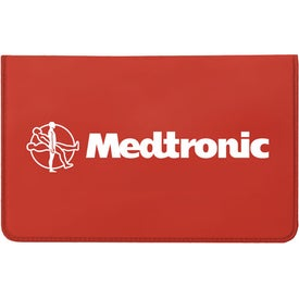 First Aid Care Kit Plus with Your Logo