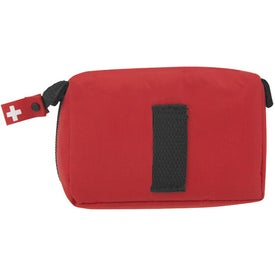 First Aid Travel Kit Giveaways