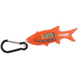 FishscorerTM for Your Company