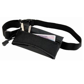 Fitness Belt Pouch with Your Slogan