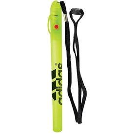 Advertising Flash N Glow Stick
