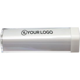 Flash Power Bank (2200 mAh)