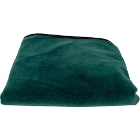 Fleece and Nylon Picnic Blankets for Your Organization
