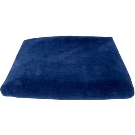 Fleece and Nylon Picnic Blankets for your School