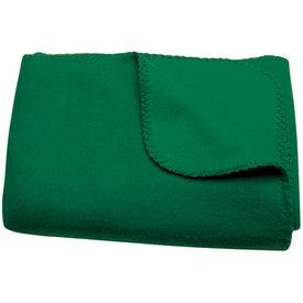 Fleece Blankets for Customization