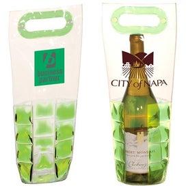 Logo Flexi-Bottle Chiller