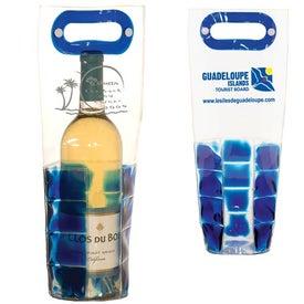 Customized Flexi-Bottle Chiller