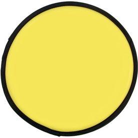 Monogrammed Flexi-Flyer